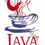 Java Software: How to Install and Configure Java in your System
