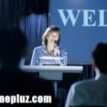 PUBLIC SPEACKING: Tips for good Speech