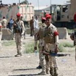 Iraq News: Iraqi Forces Killed at Least 80 ISIL Terrorists
