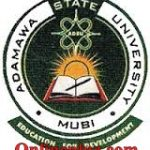 Nigerian news: Adamawa State University Shut Down!