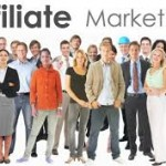 Affiliate Marketing –  Learn How to be an Affiliate Marketer Here