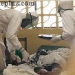 Nigeria Records Another Ebola Case in Lagos State
