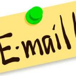 Learn How To Compose and Reply E-mail – Click Here