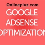 SEO Optimization – Learn How to Optimize Your Google AdSense