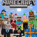 Microsoft Bought Minecraft Maker Monjang at $2.5bn