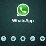 Learn How to Use WhatsApp Messenger on Computer Free