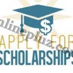 FREE SCHOLARSHIP ORGANIZATIONS – CHECK HERE