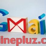 Gmail Signup for Free- Gmail Account Registration Here