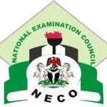 Check 2014 June July NECO Result Here