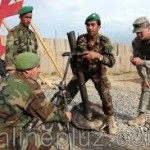 Afghanistan News: Taliban Attack Afghan Troops