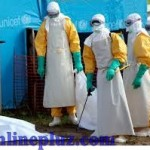 Ebola Fight: More Health Staff Needed – WHO