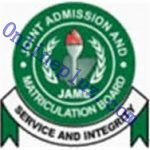 2015 JAMB UTME Registration Procedure – How to Apply