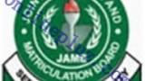 2015 JAMB UTME CBT Registration procedure image