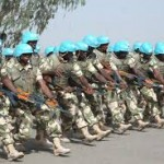 Nigerian Army 2015 74RRI Recruitment Form Is Out