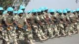 Nigerian Army 2015 74RRI Recruitment Form