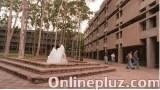 2015 International PHD Scholarship at Macquarie University - Apply