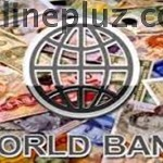 Nigerian News: World Bank Gives $500m Credits to Nigeria's SMEs Sector