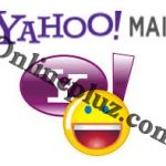 YAHOO EMAIL-LEARN HOW TO OPEN FREE YAHOO ACCOUNT