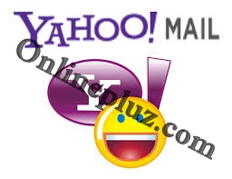 FREE YAHOO ACCOUNT