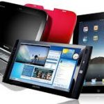 Current Price Of iPad Tablets in Nigeria – Check Here