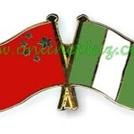 Chinese Government To Offer Scholarships To More Nigerians