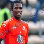 South African News: South African Football Team Captain is Dead