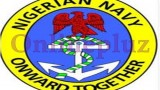 2014 Nigerian Navy Recruitment