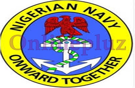 2014 Nigerian Navy Recruitment
