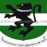 2014/2015 UNN Inter-University Transfer Admission Form Released