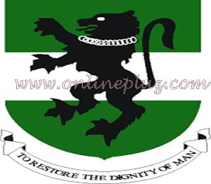 Inter-University Transfer Admission