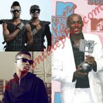 2014 Update List of Top Richest Musicians in Nigeria