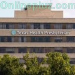 Ebola Virus: New Ebola Case in Texas