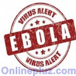 Stop Ebola From Becoming the Next AIDS – Thomas Frieden
