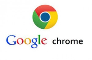 Add New Search Engines to Google Chrome