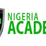 2015 Admission: Nigeria Police Academy 2015 Application Form Out