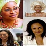 2014 Top 10 Richest Female Business Leaders in Africa