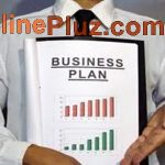 Learn Steps on How to Create a Good Business Plan Here