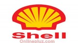 2014 Shell SPDC Joint Venture Scholarship Award image