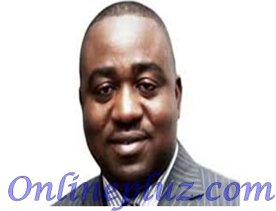 Suswam Swears in Shija as New High Court Judge
