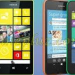 Nokia Lumia 530 – Why Lumia Remains the Best Selling Device in Nigeria