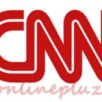BREAKING NEWS: CNN Suspends Service to Russia