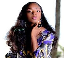 Top Richest Nollywood Actress in Nigeria