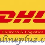 List of Best Top Courier Services in Nigeria