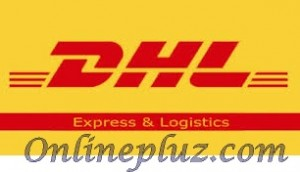 Top Courier Services in Nigeria