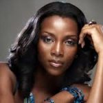 2014 Top Richest Nollywood Actress in Nigeria