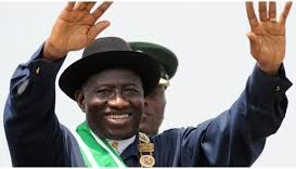 Reasons why Goodluck must be Impeached