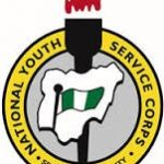NYSC Online Registration Portal For 2015 Batch B Corps Members Is Now Open