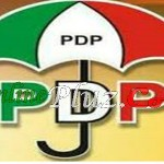 40 PDP Senators Granted Automatic Ticket to Contest in 2015 Election