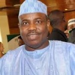 2015 Election – Tambuwal Withdraw from Presidential Contest