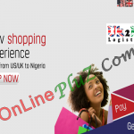 UK2Me Christmas Shopping – Shop in UK or USA from NIGERIA